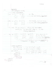 STAT 118_Ch5 Notes_pg2