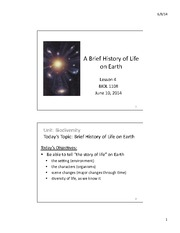 L4_History of Life_JDL_posted