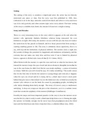 Literary_Analysis_of_Cathedral_by_Raymon.docx