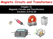 9.Chapter 11D%26S-Mutual Inductance %26Transformers