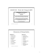Lec1 - Design and QFD.pdf