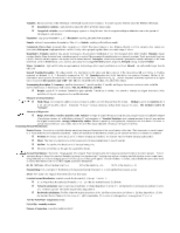 sta309 exam 1 cheat sheet