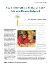 E2616 what if all the children in my class are white.pdf