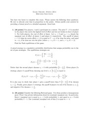 Solutions-Midterm-2014