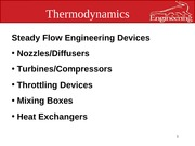eml 3100 lec 9 engineering devices