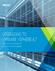 361057_AMER_20Q3_Upgrading_to_vSphere_6.7_EBOOK_EM1_TY1.pdf