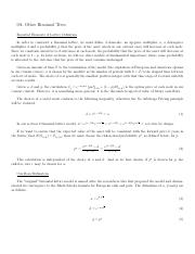 Math 4590_9_Appendices.pdf