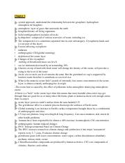 Science Midterm Review.pdf