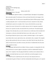 AWestPaper2 (2).docx