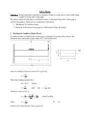 MOM-lab2-Lecture notes (2)