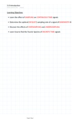 postlecture notes - 1026 (5.0-5.1).pdf