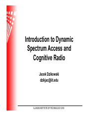 CS547_01_28_2016_Introduction_to_Dynamic_Spectrum_Access_and_Cognitive_Radio(1).pdf