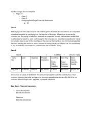 Accounting, Chapter 1 Page 23.pdf