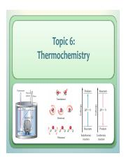L6 Energy and Thermochemistry.pdf