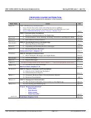 _OST1335-23037_ProposedSchedule_201920-Spring_pdf.pdf