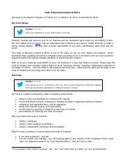 Twitter_Code_of_Business_Conduct_Ethics.pdf