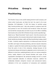 Priceline Group.docx