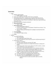 psych-309-abnormal-psych-final-exam-notes-6-728.jpg