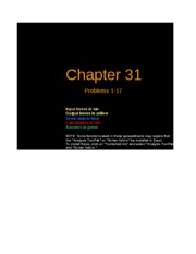 Chapter_31