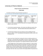 FP101_r9_Using_Consumer_Credit_Worksheet1