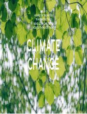 GROUP 3-Climate change.pdf