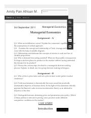 170855498-Amity-Pan-African-MBA-BBA-Solved-Assignments.pdf