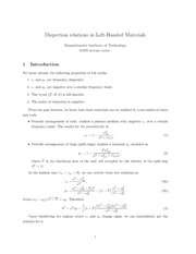 lecture2 notes