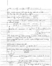 57_pdfsam_ECE 306 Lecture Notes (Full Set) - Tang