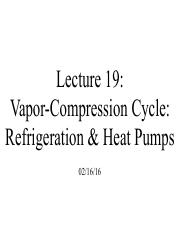 W16 CENG 102 Lecture 19.pdf