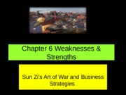 chapter_6_Weaknesses_and_strengths.ppt