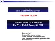 FinStatement_Report_2011
