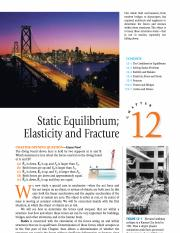 Chapter 12 Pages from [Douglas.C.Giancoli]_Physics.Scientists.Engineers.4th.Edition-2