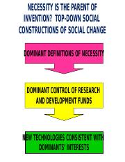 SOCIAL MOVEMENT POWERPOINTS(1).pptx