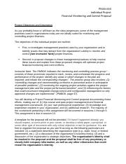 Individual Project Description v3.1 w-Instructor Note.docx