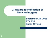 2 HI for Noncarcinogens2015