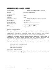 Custom curriculum vitae ghostwriter for hire for masters