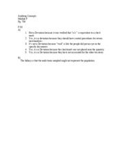 Auditing F.53 assignment[1]