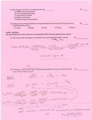 Exam 1-MW-answers.pdf