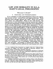 Law and Morality in H.L.A. Harts Legal Philosophy.pdf