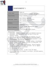 Project Leadership_Assessment 1.docx