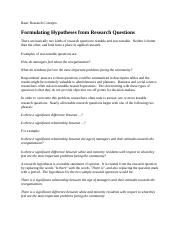 Basic Research Concepts.docx