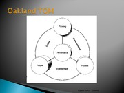 Topic 8 Processes and Process Mapping