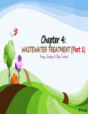 6 CHAPTER 4-1 Wastewater treatment (part 1).pdf