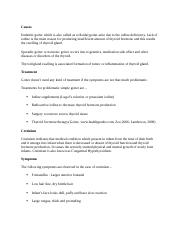 Urban and Rural Salts for Iodine Content 11.docx