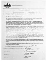 Writer Agreement.pdf
