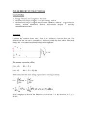 The graphical method also known as maxwell diagram method does not the graphical method also known as maxwell diagram method does not give as ccuart Choice Image
