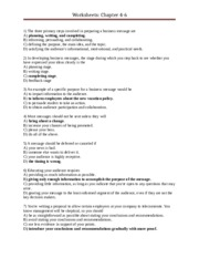chapter 4-6 study questions.docx