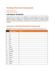 44-0181-00-02_RPT_Naming_Chemical_Compounds