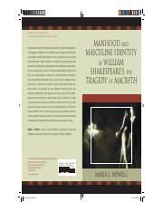 [Maria_L._Howell]_Manhood_and_Masculine_Identity_i(BookZZ.org).pdf