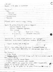 Notes 1-9